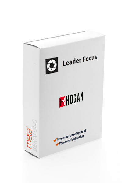 Leader Focus Report